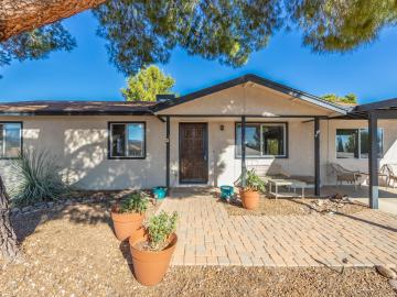 2426 S Lariat Cir Cottonwood AZ Home. Photo 2 of 29
