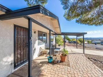 2426 S Lariat Cir Cottonwood AZ Home. Photo 3 of 29
