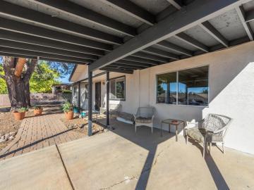 2426 S Lariat Cir Cottonwood AZ Home. Photo 4 of 29
