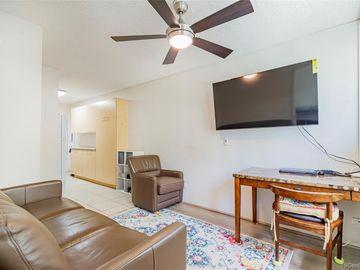 2442 Tusitala St unit #202, Waikiki, HI
