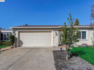 2476 Heatherlark Cir, Pleasanton Vally, CA
