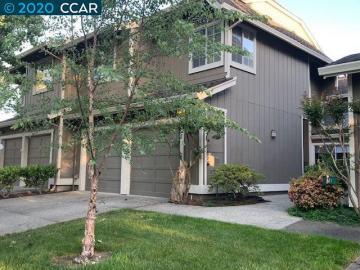 248 Hillcrest Ct, Cresthill, CA