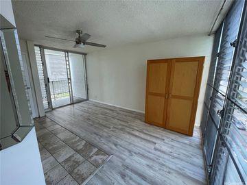 249 Kapili St unit #501A, Waikiki, HI