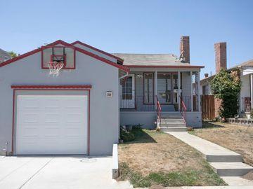 249 Linden Ave, San Bruno, CA