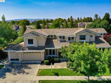 2497 Bess Ave, Tapestry, CA