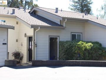 25 Janin Pl, Golf Ridge, CA