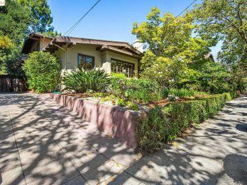 25 Plaza Dr Berkeley CA Home. Photo 1 of 40