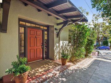 25 Plaza Dr Berkeley CA Home. Photo 3 of 40