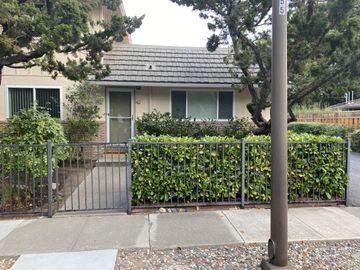 25 Willow Rd unit #49, Menlo Park, CA