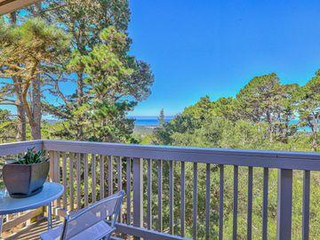 250 Forest Ridge Rd unit #48, Monterey, CA