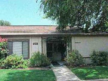256 Castle Crest Rd, The Hill, CA