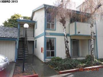 2589 San Leandro Blvd, San Leandro, CA