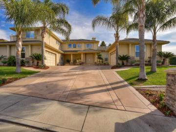 2599 Belmont Ter, Avalon Heights, CA