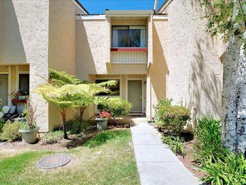 260 W Dunne Ave unit #8, Morgan Hill, CA