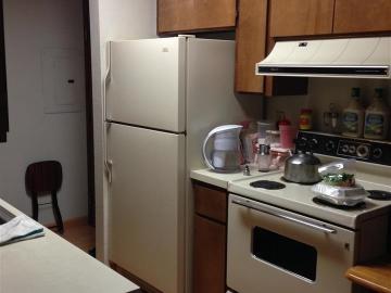 26088 Kay Ave unit #219, Hayward, CA