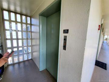 Rental 2609 Ala Wai Blvd unit #905, Honolulu, HI, 96815. Photo 4 of 23