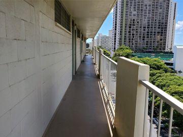 Rental 2609 Ala Wai Blvd unit #905, Honolulu, HI, 96815. Photo 5 of 23