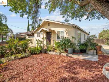 2700 Dolores St Antioch CA Home. Photo 4 of 5