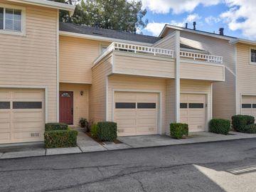 271 Sierra Vista Ave, Mountain View, CA