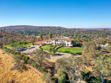 2716 Highland Hills Dr, El Dorado Hills, CA