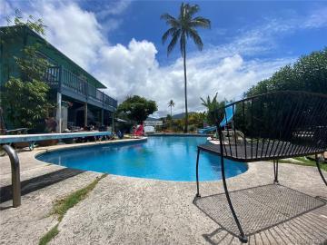 272 Pouli Rd, Kailua Estates, HI