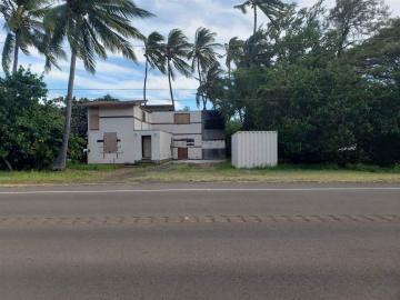 2724 Kamehameha V Hwy, Kaunakakai, HI