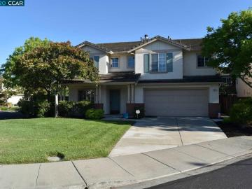 273 Brady Ct, Westaire Manor, CA