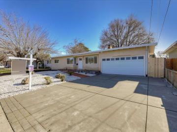 2730 Kay Ave, Concord Estates, CA