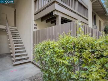 2730 Oak Rd unit #5, Station West, CA