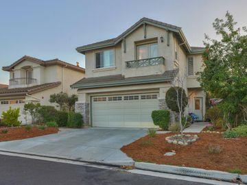 27355 Bavella Way, Salinas, CA