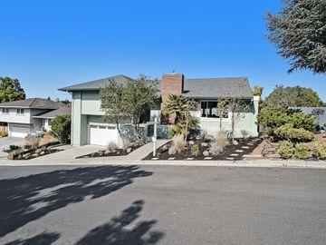 274 Loma Rd, San Carlos, CA