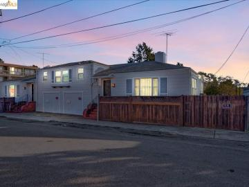 2743 Brookdale Ave, Dimond, CA