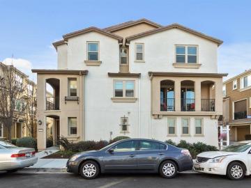 2775 Montecito Vista Way, San Jose, CA