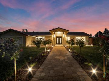 2787 Gardendale Dr, San Jose, CA
