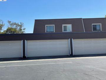 2792 Cortez Ct, Castro Valley, CA