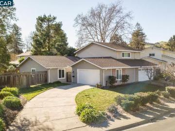 28 Marques Ct, Danville South, CA