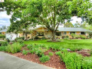 2806 Stirrup Dr, Neroly Estates, CA