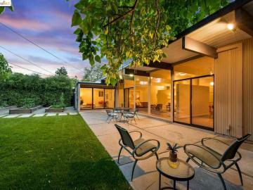283 El Divisadero Ave, Rancho S. Miguel, CA