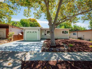2844 Loma Vista Ave, Manor Crest Vill, CA