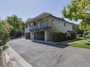 285 Gomes Ct unit #4, Campbell, CA
