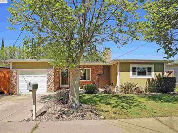 2865 Loma Vista Ave, Manor Crest Vill, CA