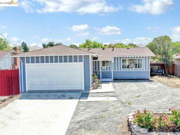 2868 Clearland Cir, Bay Pointe, CA