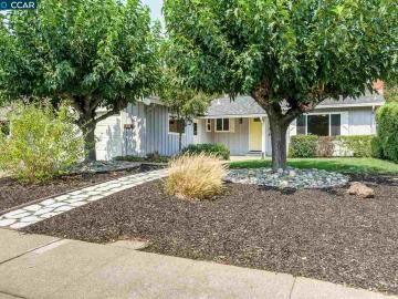 2918 Esperanza Dr Concord CA Home. Photo 2 of 24