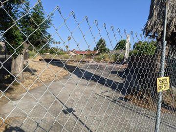 2918 Via Encinitas, San Jose, CA