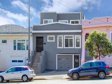 2927 Balboa St, San Francisco, CA