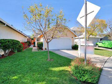 2958 Liberty Dr, Pleasanton, CA