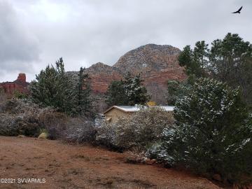 300 Andante Dr, Harm Hills 1 - 3, AZ
