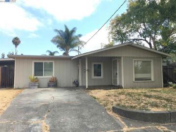3008 Home Rd, Santa Rosa, CA