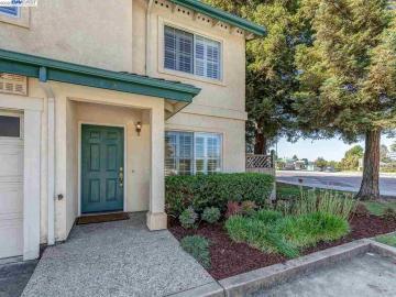 3009 Grove Way unit #A9, Castro Valley, CA