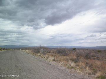 3025 S Loreto Tr, Quail Springs, AZ